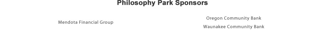 philosophy-park-sponsors