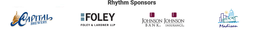 rhythm-sponsors