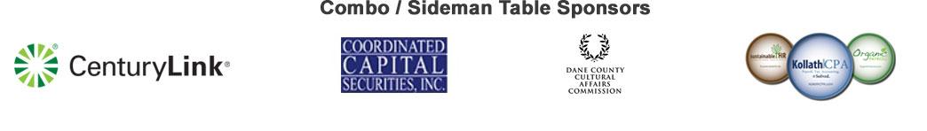 sideman-sponsors2