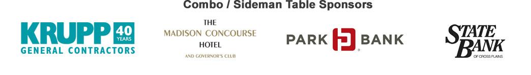 sideman-sponsors3